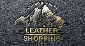 Leather Shopping